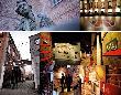 imagen de Cervecería Rodenbach, accesible. Foto www.palm.be