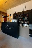 imagen de Restaurante accesible Lefleur de Lin,Zele. Foto http://bit.ly/2jG9rCy