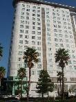imagen de Fachada Hotel Sorolla Palace