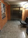 image of Zona común, pasillo acceso ascensor.
