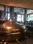 imagen de Sala de Maceración de la cerveza.