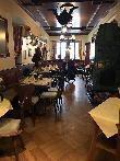imagen de Salón comedor.