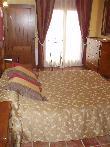 image of Dormitorio de planta baja específico para personas con movilidad reducida