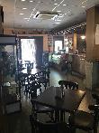 imagen de Cafeteria.