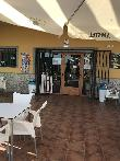 imagen de Restaurante piscinas Saucedilla.