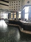 image of Cafetería ubicada en el piso superior